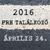Forza Racing Hungary találkozó 2016/1