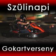 Forza Racing Hungary találkozó 2014/3