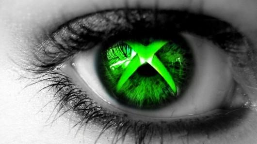 Xbox Live profilvédelem